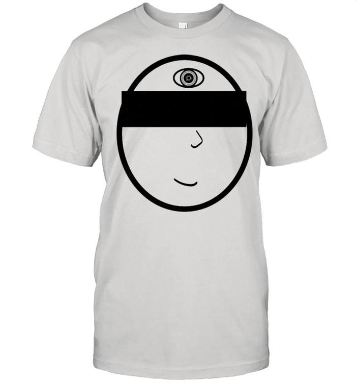 Faith  Classic Men's T-shirt