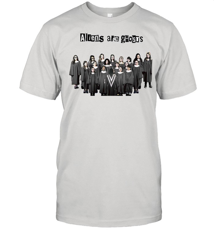 G59 Records live fast die whenever shirt Classic Men's T-shirt