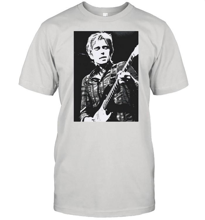 Eric Johnson shirt Classic Men's T-shirt
