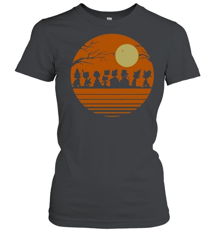 Great Gift For Fan  Classic Women's T-shirt