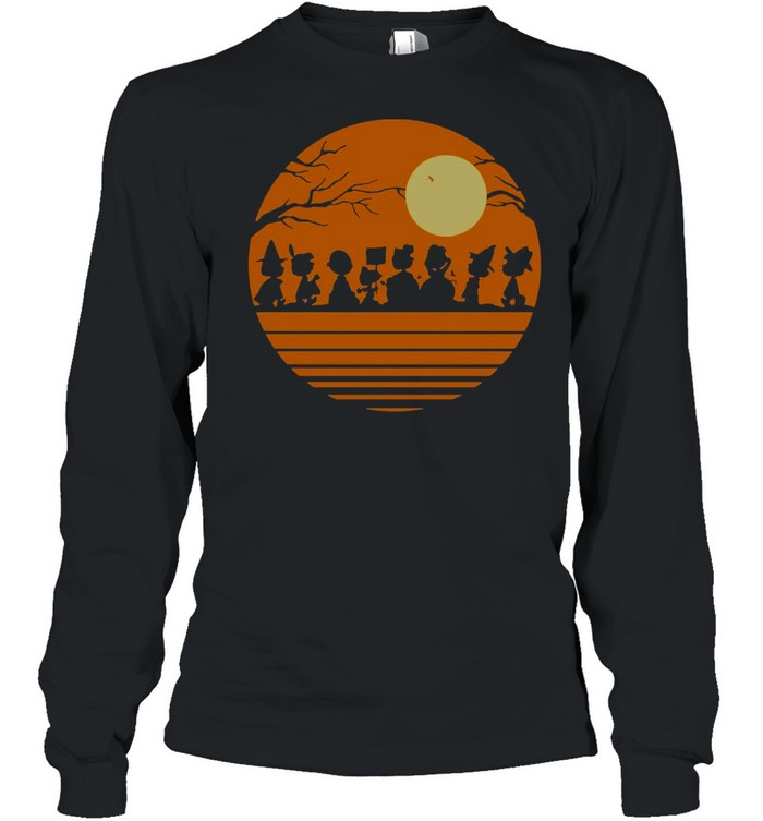 Great Gift For Fan  Long Sleeved T-shirt