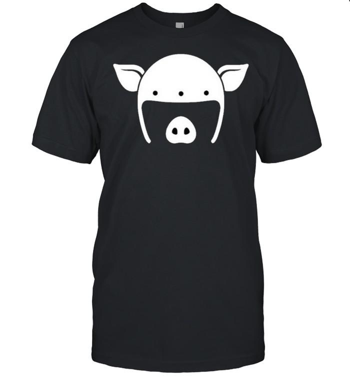 I am wildcat shirt Classic Men's T-shirt