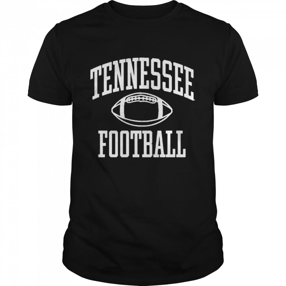 champion Tennessee Football shirt Classic Men's T-shirt